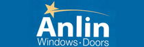 Anlin Windows and Doors