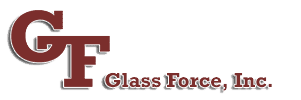 Glass Force - Pueblo, Colorado Glass Company