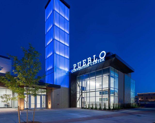 Glass-Force-Pueblo-Convention-Center-2
